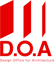 D.O.A 空間工房 [ドア]