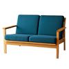Tolime+ 2Seat Sofa